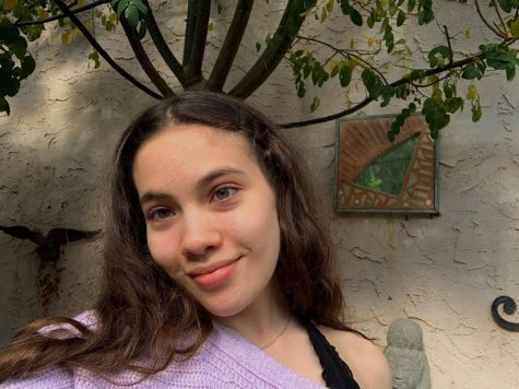 Photo of Cassidy Casabona