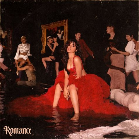 "Camila Cabello's ""Romance"" Album Review"
