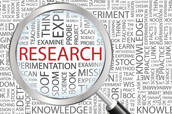 AP Research Surveys