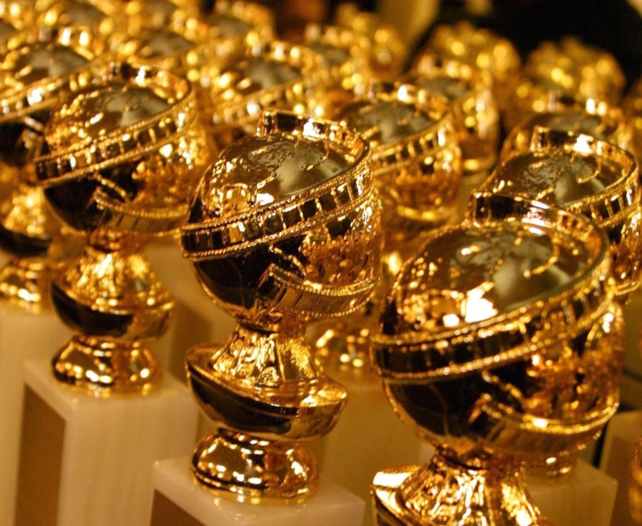 Golden Globe winners 2020: See the full list