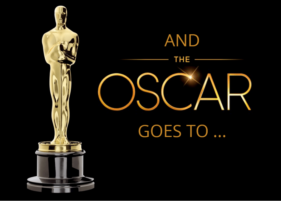 92nd Annual Academy Awards Results